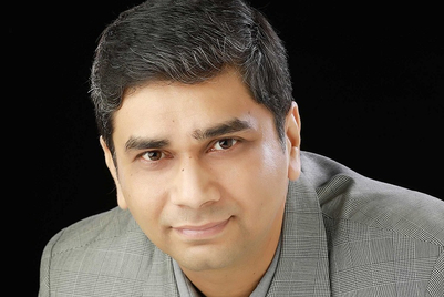 IVM Podcasts appoints Sanjeev Mehta as business head