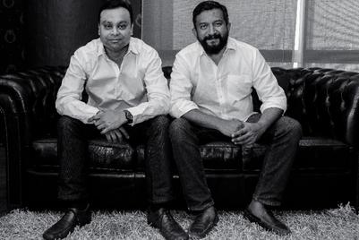 Ogilvy elevates Abhik Santara and VR Rajesh