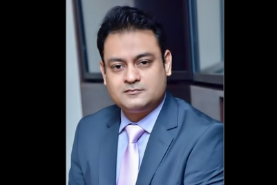 Sarthak Seth joins Tata Realty and Infrastructure as VP and CMO