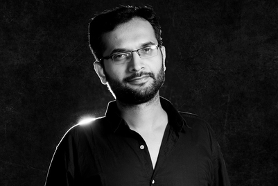Soumitra Patnekar joins Enormous Brands to lead planning