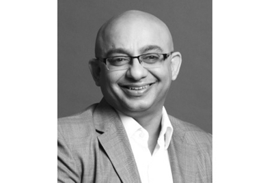 Publicis Communications names Saurabh Varma CEO