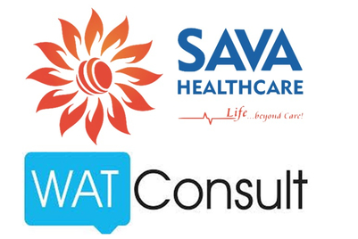 WATConsult to handle Sava Herbals' digital marketing