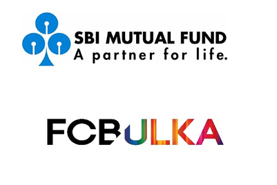 SBI Mutual Fund assigns creative mandate to FCB Ulka