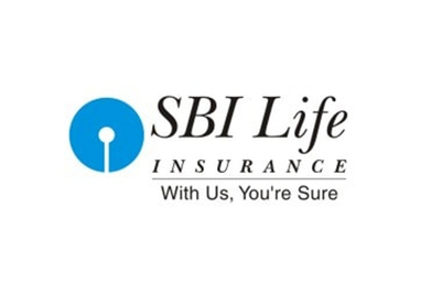 SBI Life Insurance appoints Mullen Lintas and Mindshare