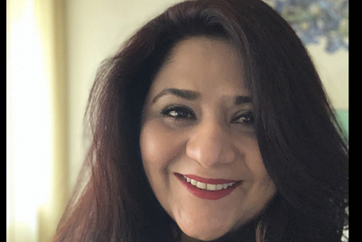 LocoNav appoints Seema Chawla as chief marketing officer