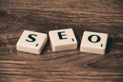 Opinion: SEO myth busters - stop doing this to rank higher