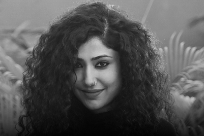 Clio Awards: DDB Mudra's Shagun Seda on jury