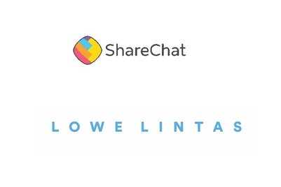 Lowe Lintas bags ShareChat's creative