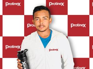 Taproot Dentsu wins Protinex's creative mandate