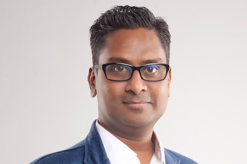 Isobar elevates Shekhar Mhaskar to chief growth officer