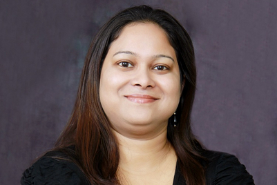 Shipra Srivastava appointed marketing head at Big FM