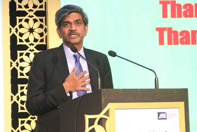 What can clients do to get better creative work? Three tips from Pepsico India chairman D Shivakumar