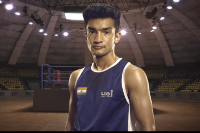 Tata Salt introduces Rio contenders fighting #NamakKeWaastey, calls for support