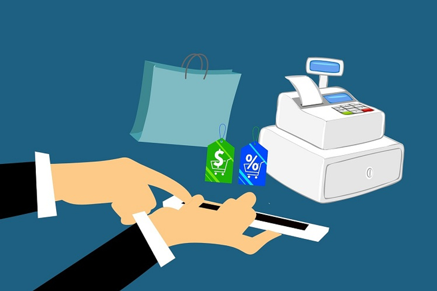 Opinion: Mobile wallets - convenience or pain points?