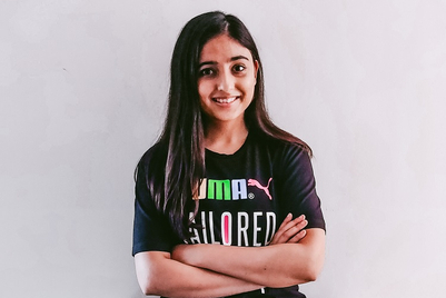Puma hands Shreya Sachdev additional marketing mandate