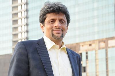 Shripad Kulkarni takes over as Triton's media operations head