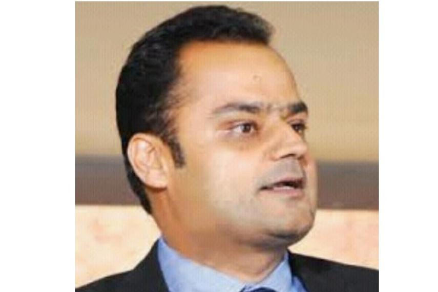 Royal Enfield ropes in Shubhranshu Singh as head - global brands