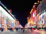 China Innovation:提升消费者品牌体验,创新是关键