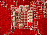 China Innovation:山寨文化以开放式创新催生新品牌