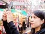 China Innovation:社区、对话和内容——社媒传播新主张