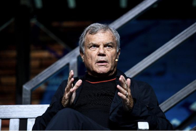 WPP refuses to pay final long-term bonuses to ex-CEO Sorrell in new clash