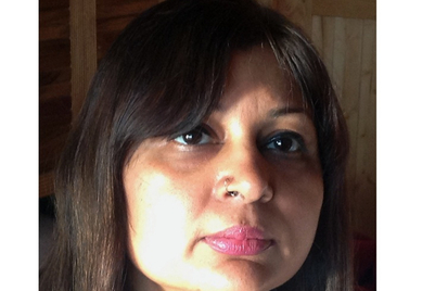 Rediffusion ropes in Sita Narayanswamy to head Mumbai office
