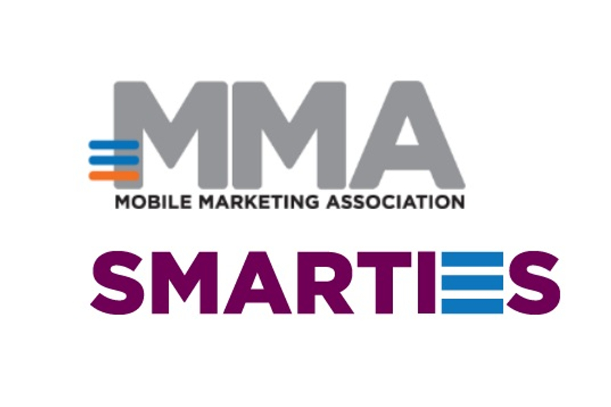 MMA Apac Smarties 2016: Mindshare India gets 23 shortlists
