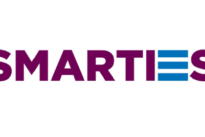 Smarties India 2016: Shortlists revealed