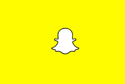 Opinion: Does the multi-billion dollar Snapchat have a future?