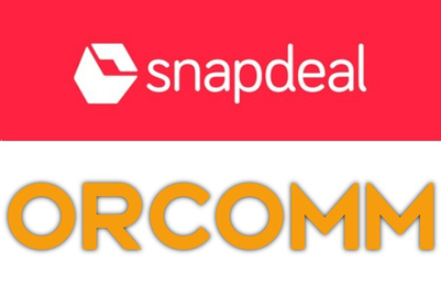 Orcomm Advertising to handle Snapdeal's digital creative duties