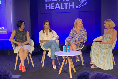 Cannes Lions 2019: What Cannes wants to talk about? Quitting social media