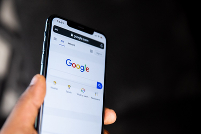 Blog: Google's year in search report 2020 - the year we asked more 'why' then 'what'