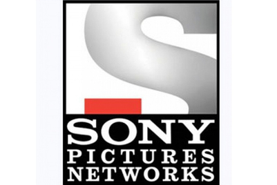 Sony Pictures Networks hands new roles to Saurabh Yagnik and Tushar Shah
