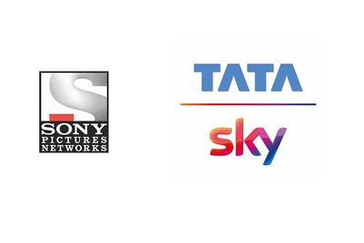 Sony Pictures Networks believes Tata Sky not acting in 'consumer interest'