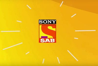 Blog: Sony Sab emerges as India's number one GEC, parent Sony Entertainment comes next