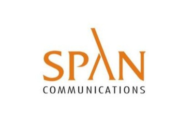 Span bags Shipping Ministry's Sagarmala project