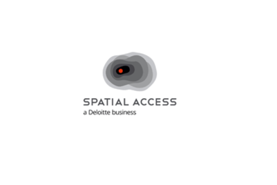 Official: Deloitte acquires Spatial Access