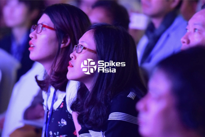 Spikes Asia 2018 opens for entries, announces Glass award
