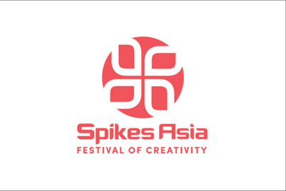 Spikes Asia 2019: Jurors announced