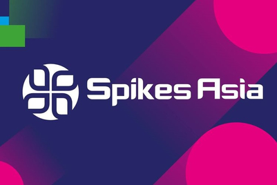 Spikes Asia announces full juries