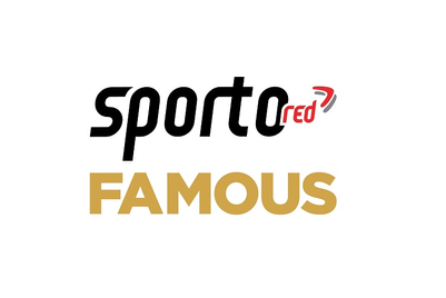 Famous Innovations bags the Sporto account