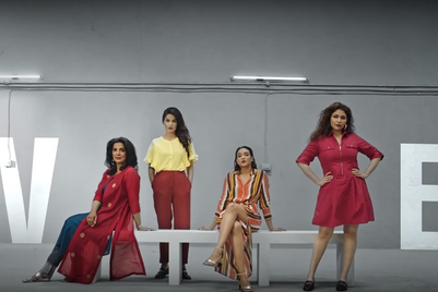 Shoppers Stop says women are worth their wait