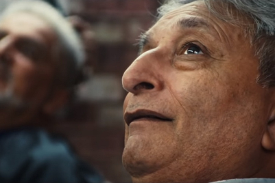 Weekend Watch: 'Stand by' for the official ICC World Cup 2019 anthem