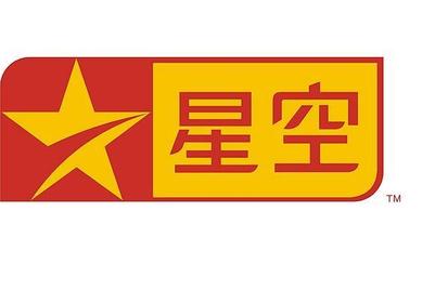 华人文化产业投资基金购买星空部分业务控股权