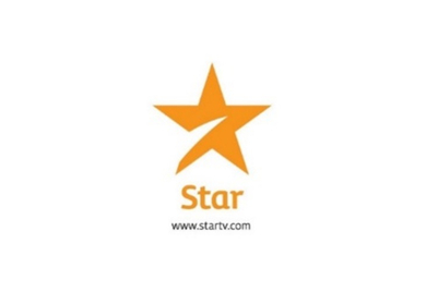 Nitin Bawankule to join Star as head of ad sales