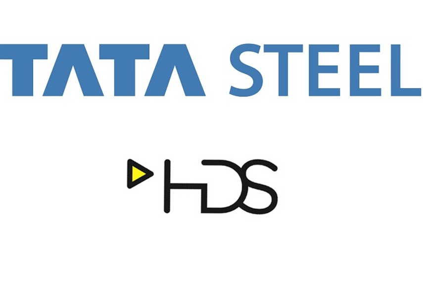 Tata Steel assigns digital mandate to Hungama Digital Services