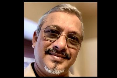 Subhash Kamath elected as ASCI's chairman
