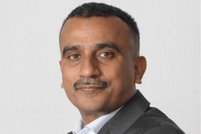 Sudhanshu Vats joins Essel Propack as CEO and MD