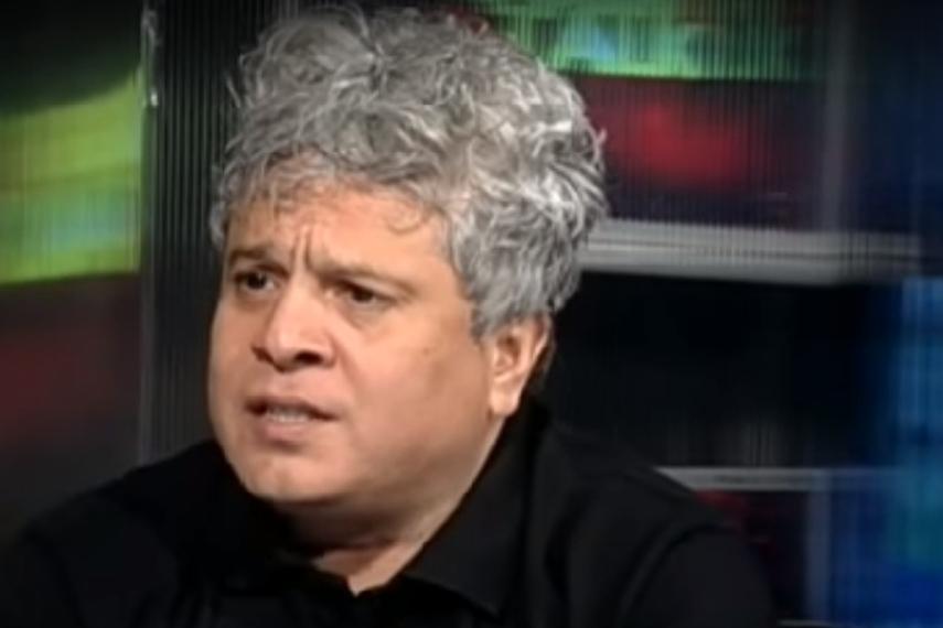 #MeToo: Tatas bid goodbye to Suhel Seth