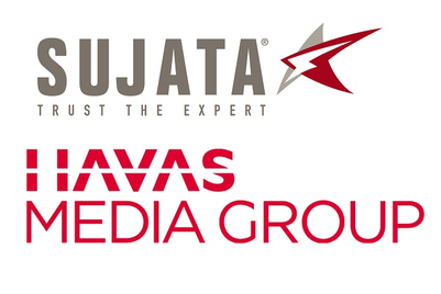 Havas Media bags Sujata Appliances' media mandate